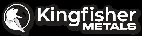 Kingfisher Metals
